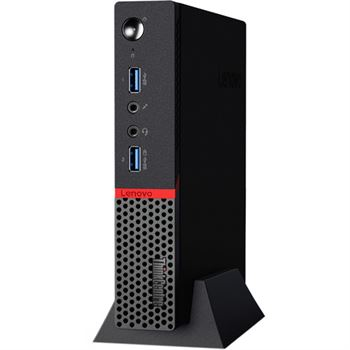 Lenovo ThinkCentre M700 Tiny Desktop PC – Core i3 | computerstore.lk | The largest Used Desktop Computers store in sri lanka