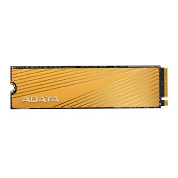 ADATA FALCON 512GB M.2 NVME SSD | computerstore.lk | The largest Brand New SSD store in sri lanka
