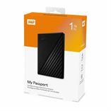 FANTECH X7 BLAST   computerstore.lk   The largest Brand New Mouse store in sri lanka