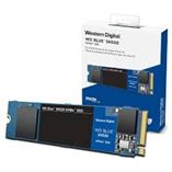 WD Blue SN550 NVMe 500GB SSD | computerstore.lk | The largest Brand New Internal store in sri lanka