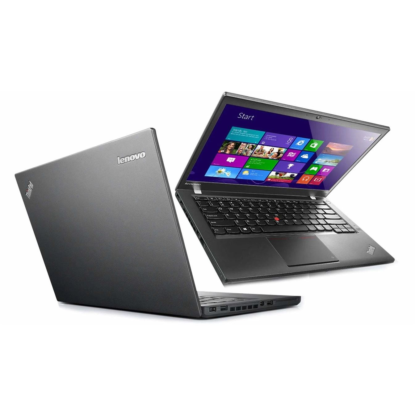 Lenovo ThinkPad T440p – Core i5 | computerstore.lk | Used and Brand New Computers in Sri lanka