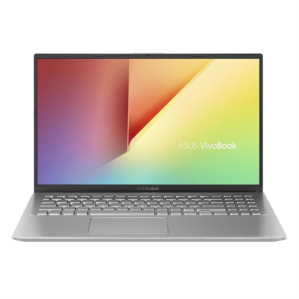 ASUS VIVOBOOK X512JA i3 10TH GEN WITH | computerstore.lk | Used and Brand New Computers in Sri lanka