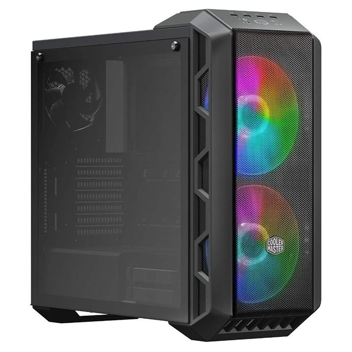 Webcam Live Streaming Webcam with Micro1080P Full HD Web Camera With MIC For Computer For PC Laptop Skype MSNphone 360 Degree Rotatable USB Camera   computerstore.lk   The largest Brand New Webcams store in sri lanka
