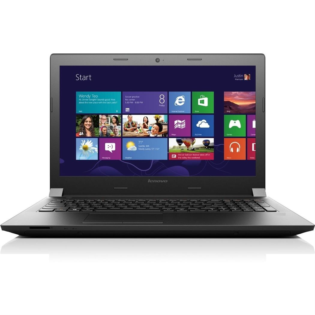 Lenovo B40-70 | Core i5 4th GEN | computerstore.lk | Used and Brand New Computers in Sri lanka