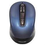 MSI H410M-A PRO MOTHERBOARD | computerstore.lk | The largest Brand New MSI store in sri lanka