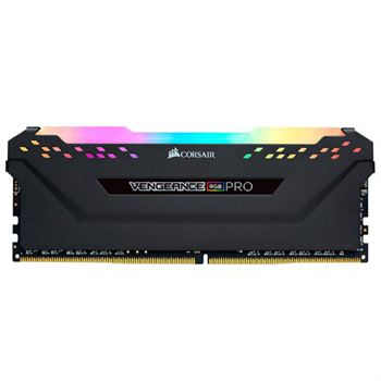 CORSAIR VENGEANCE RGB PRO 16GB DDR4 3200MHZ C16 MEMORY (AMD ONLY) | computerstore.lk | The largest Brand New Desktop Ram store in sri lanka