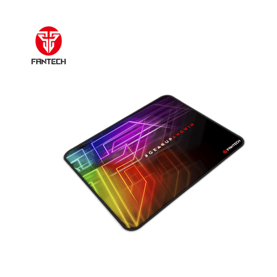 FANTECH Vigil MP292 Gaming Mousepad | computerstore.lk | The largest Brand New Mouse Pads store in sri lanka