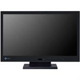 FANTECH MP80 MOUSE PAD | computerstore.lk | The largest Brand New Mouse Pads store in sri lanka