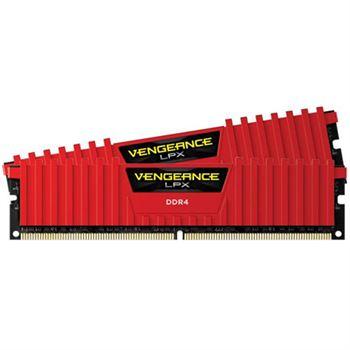 CORSAIR VENGEANCE 32GB (2X16GB) DDR4 DRAM 3200MHZ C16 MEMORY KIT | computerstore.lk | The largest Brand New DDR 4 store in sri lanka