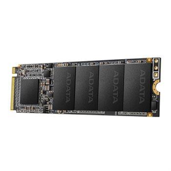 ADATA SX6000 LITE M.2 2280 128GB NVME SSD | computerstore.lk | The largest Brand New Internal store in sri lanka