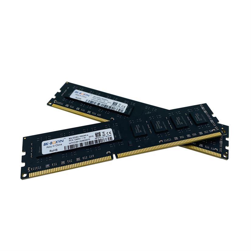 BK-BOXYN DDR3 8GB 1333MHz 1.5v top quality Desktop RAM (Copy) | computerstore.lk | The largest Brand New Desktop Ram store in sri lanka