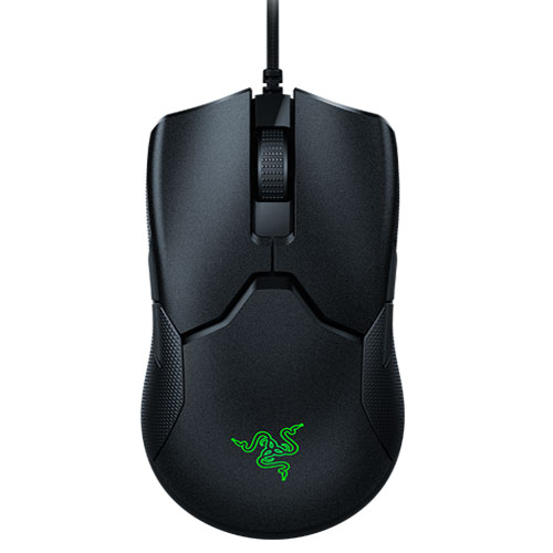 RAZER VIPER 8KHZ – AMBIDEXTROUS ESPORTS GAMING MOUSE | computerstore.lk | The largest Brand New Mouse store in sri lanka