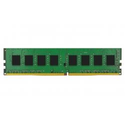 Kingston KVR26N19S6/8 8GB DDR4 2666Mhz Non ECC Memory RAM   computerstore.lk   The largest Brand New Ram sticks store in sri lanka