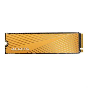 ADATA FALCON PCIe Gen3x4 M.2 2280 SSD | computerstore.lk | The largest Brand New Internal store in sri lanka