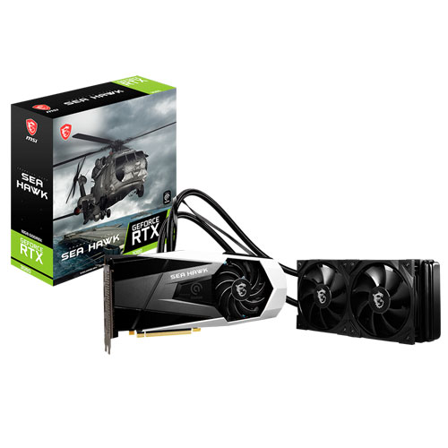 MSI GEFORCE RTX 3080 SEA HAWK X 10GB LHR GDDR6X GRAPHICS CARD – (NOT FOR MINING PURPOSE) | computerstore.lk | The largest Brand New Graphic Cards store in sri lanka