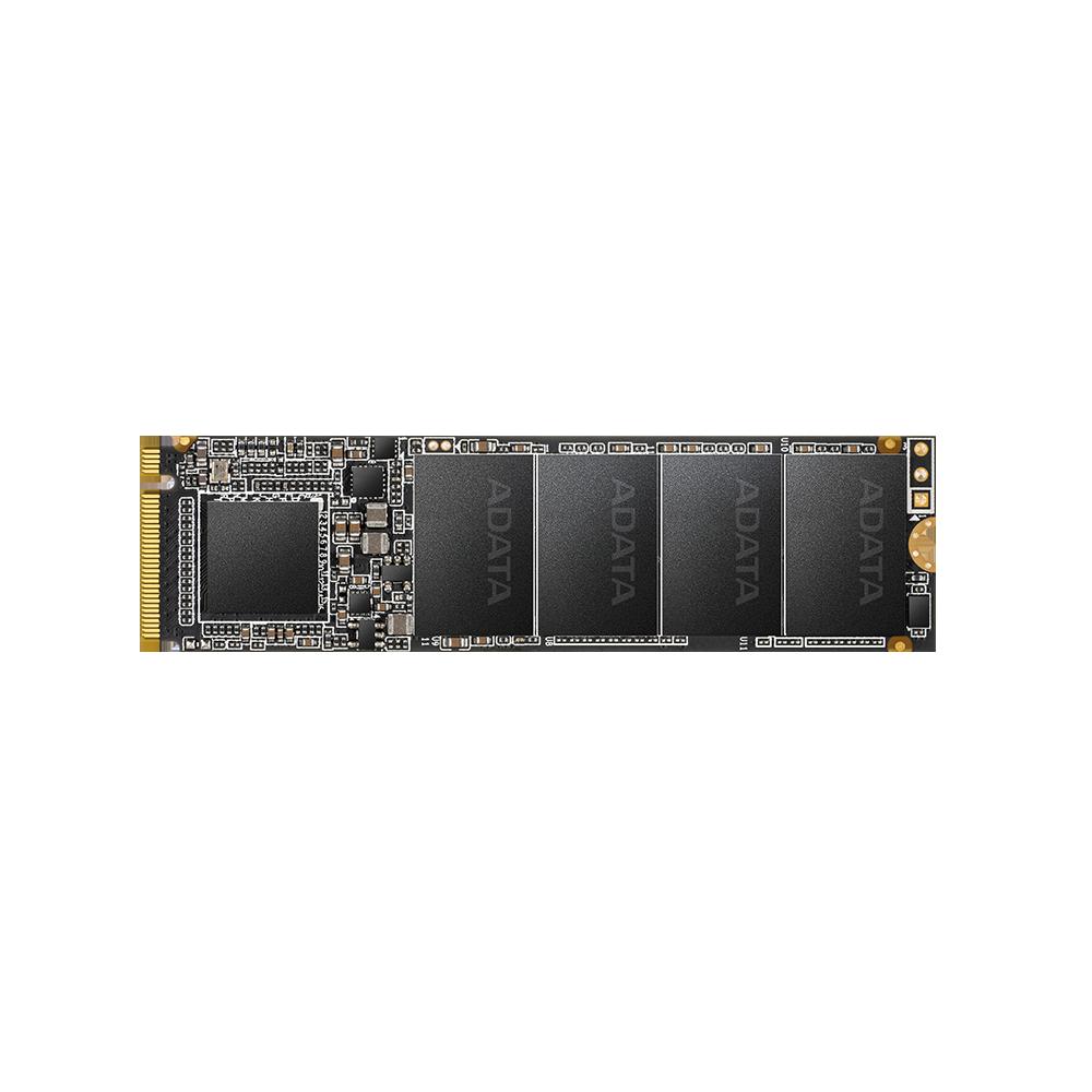 XPG SX6000 Lite 1TB  PCIe Gen3x4 M.2 2280 SSD | computerstore.lk | The largest Brand New Internal store in sri lanka